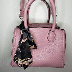 Aldo purse - like new!!!